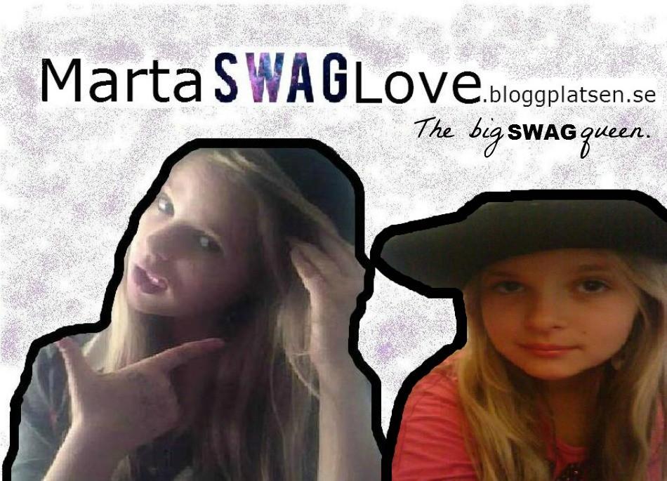 Martaswaglove.bloggplatsen.se